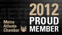 2012 Member Web Button