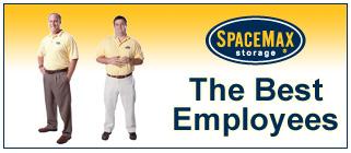 best employees resized 600