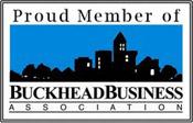 buckhead business
