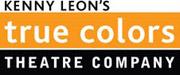 true colors theatre