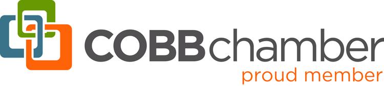 Cobb-Chamber-Proud-Member.jpg