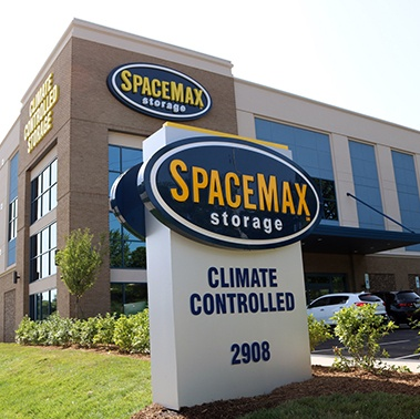 spacemax Charlotte_new square.jpg